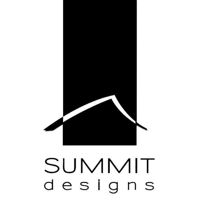 summit_design_logo