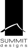 summit_design_logo1